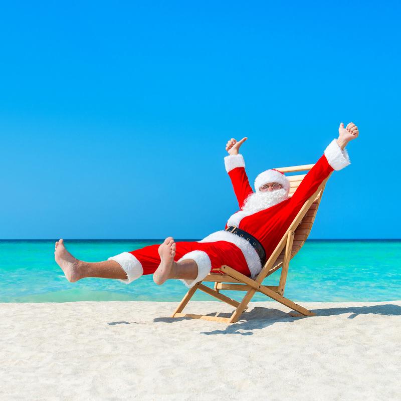 Christmas Closedwon 800_800