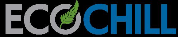 EcoChill Logo