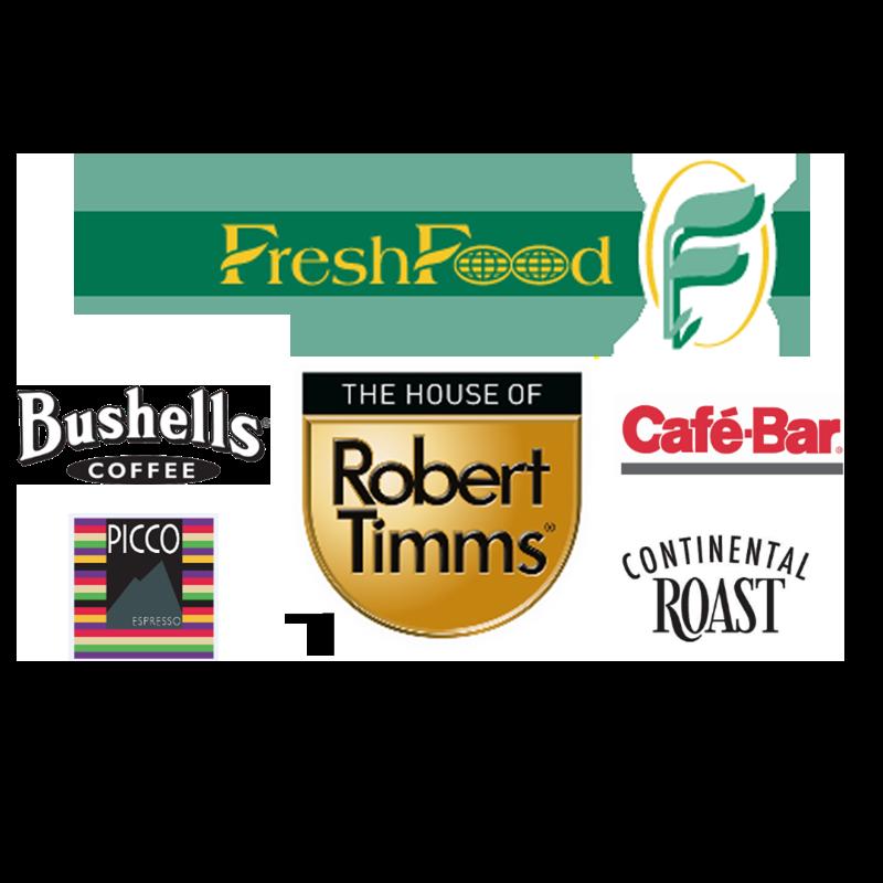 freshfoods - small image