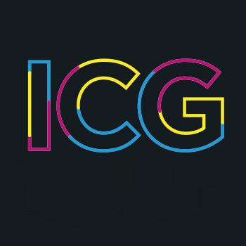 icg_square_350x350