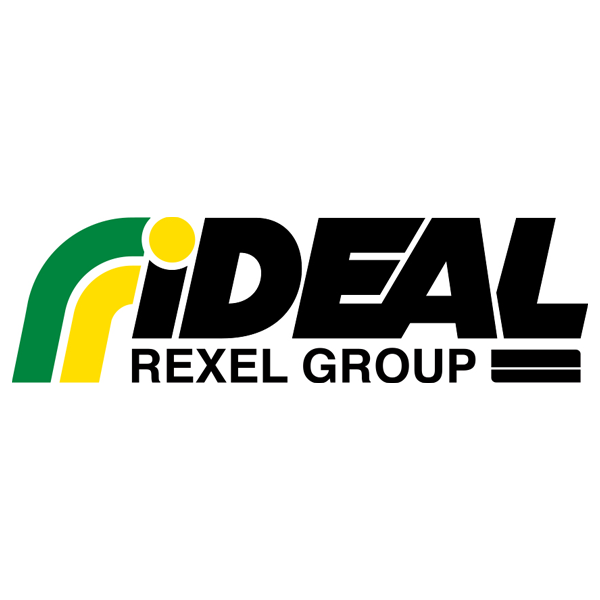 Ideal Electrical Logo