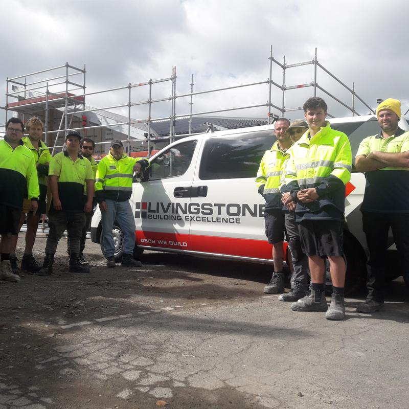 Livingstone Building Tile 800_800