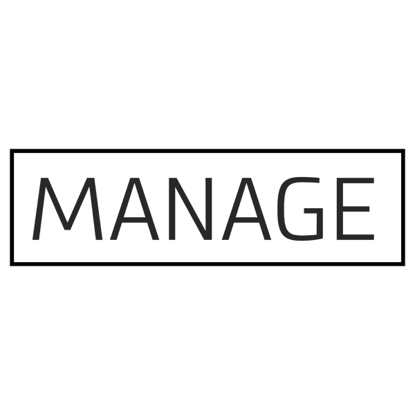 Manage Group Logo