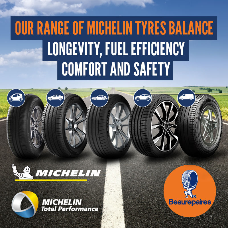 Michelin-Energy-Efficient-Tyres-800x800_V2