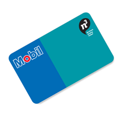Mobilcard - updated