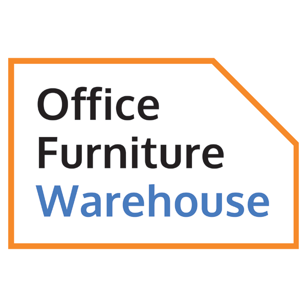 Office Furniture Warehouse Logo