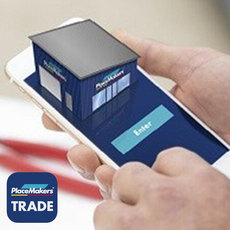 trade-app 8x8