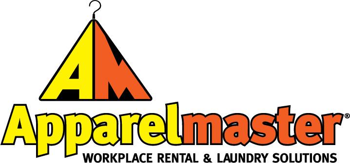 Apparelmaster logo