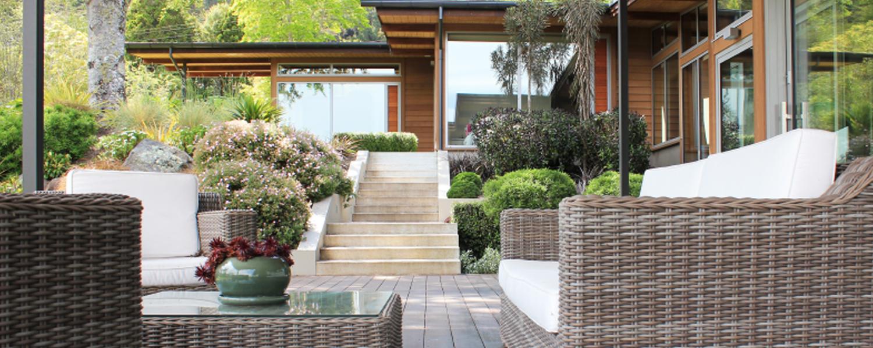 Design & Garden Wide