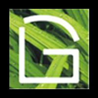 Design & Garden Logo