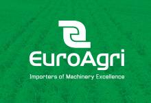EuroAgri Logo