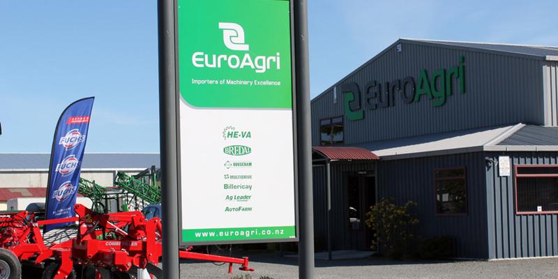 EuroAgri Thumb