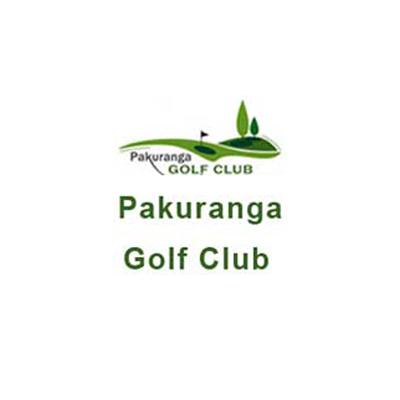 Pakuranga-Golf-Logo