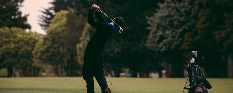 Pakuranga-Golf-Shot-Wide