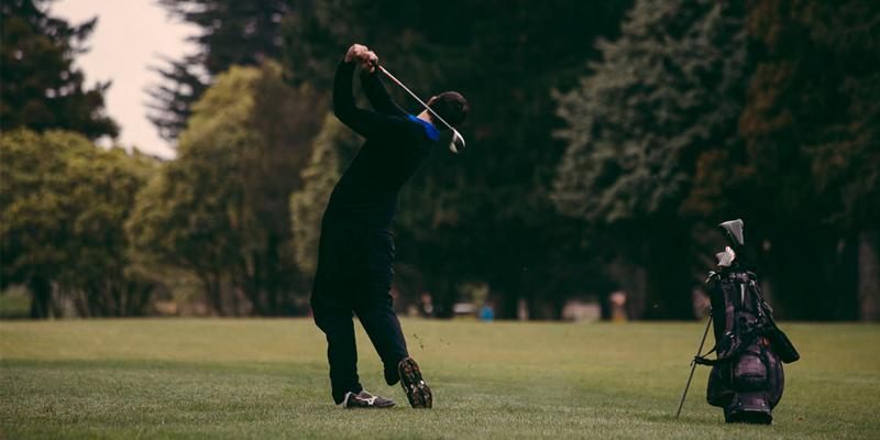 Pakuranga-Golf-Shot-Thumb