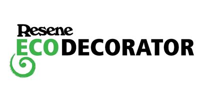 Resene Eco Decorators Logo - Resized