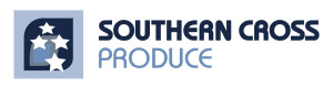 Southern Cross Produce Logo