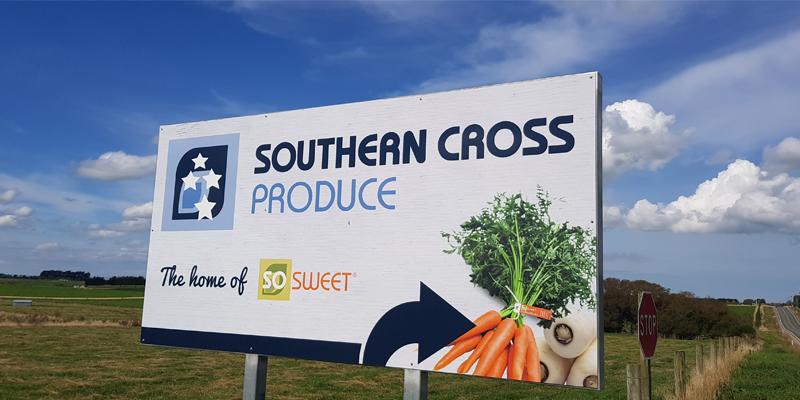 SouthernProduce Thumb