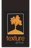 Texture Group Logo