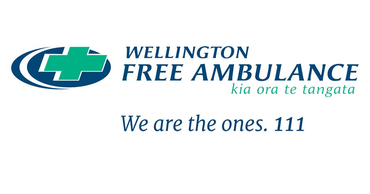 Wellington-Free-Ambulance-Logo