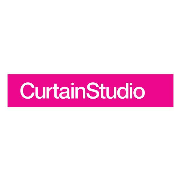 CurtainStudio