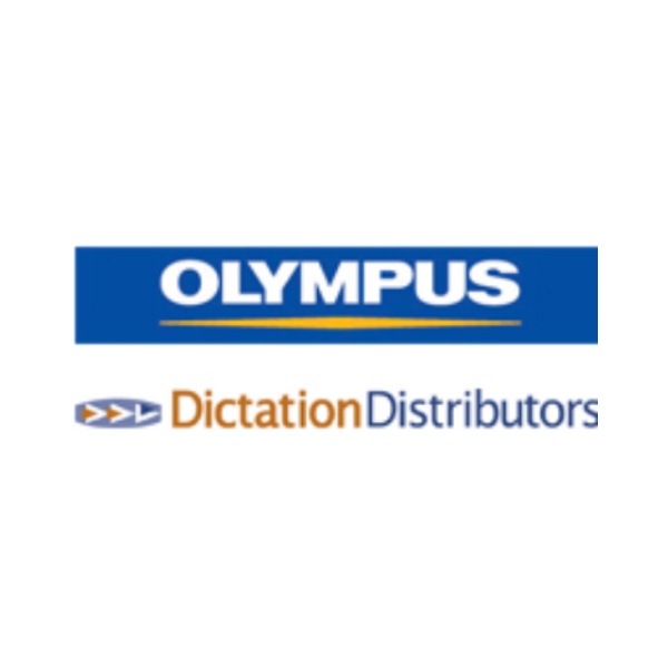 Dictation Distributors
