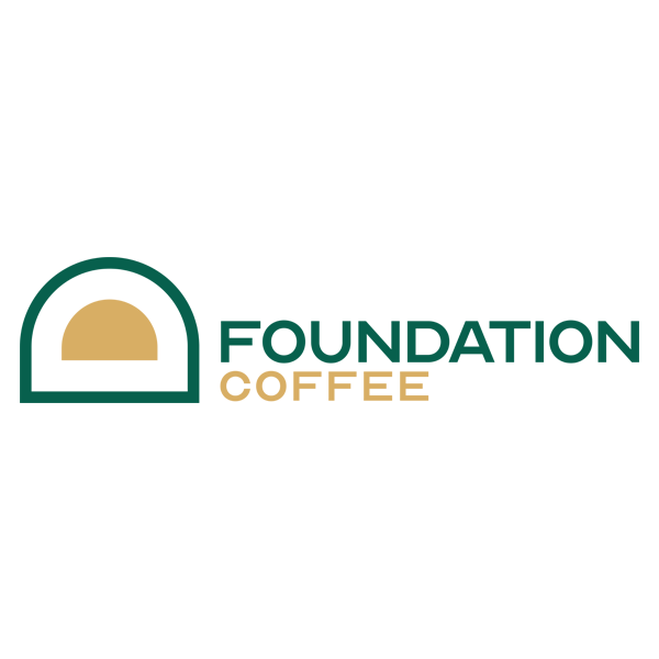 Foundation Coffee Logo