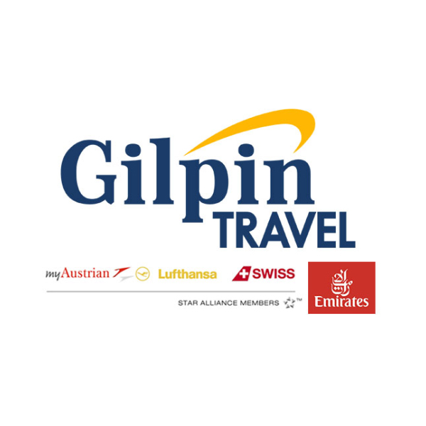 Gilpin Travel