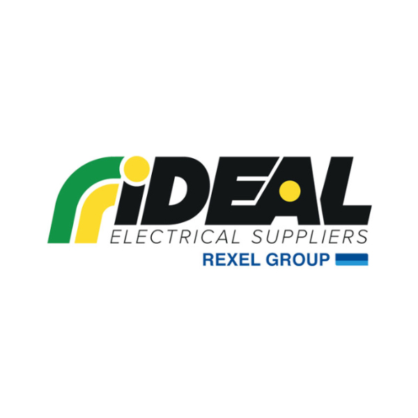 Ideal-Electrical-Square