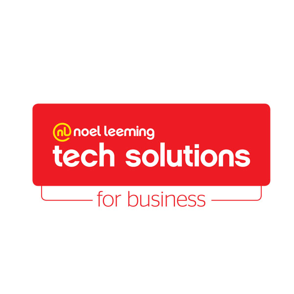 Noel Leeming Tech Solutions