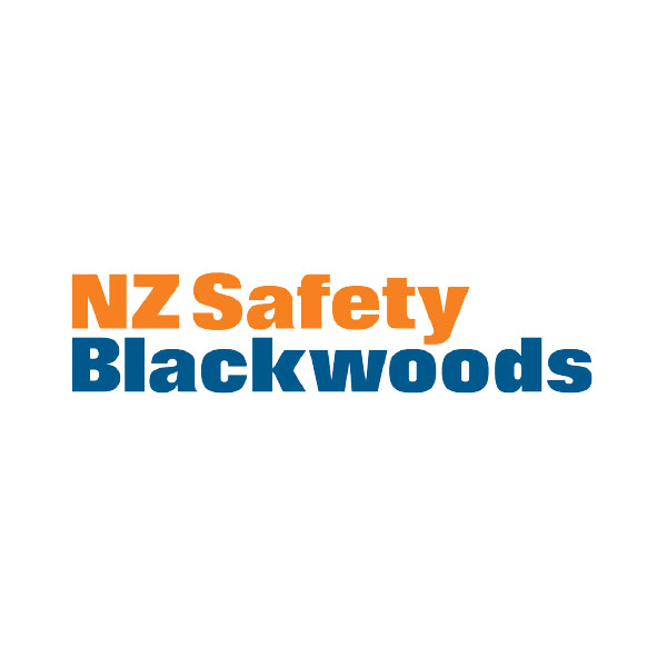 NZ Safety Blackwoods