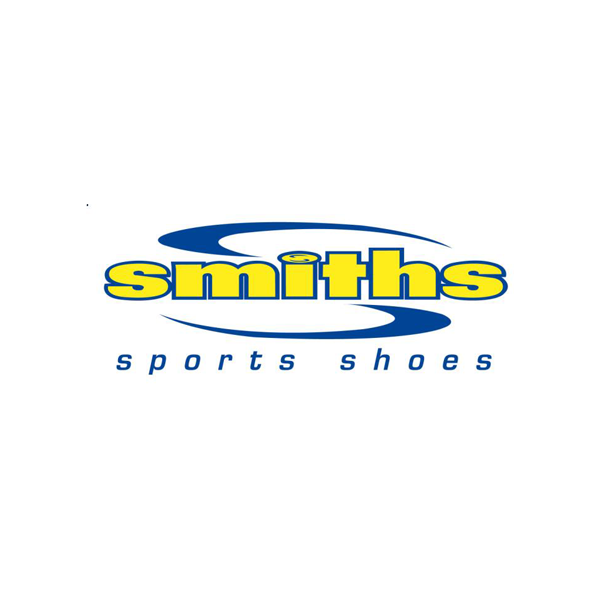 smiths sport shoes logo
