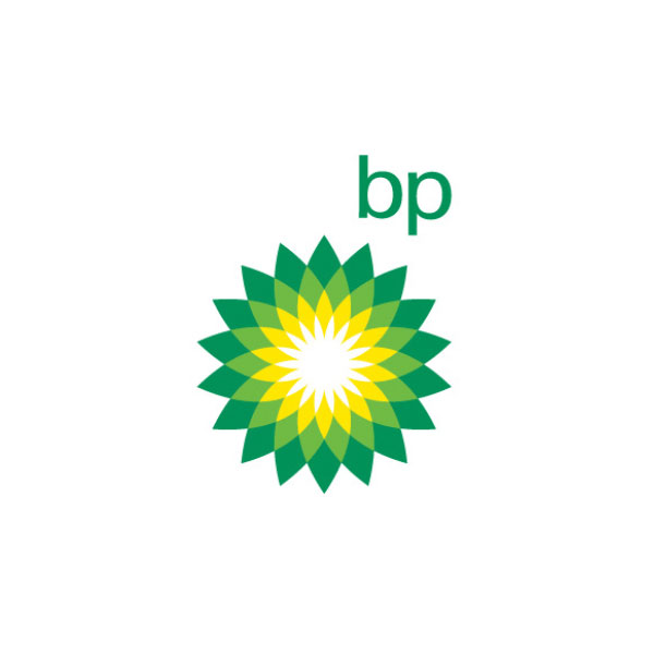 BP and Gasoline Alley Fuelcard
